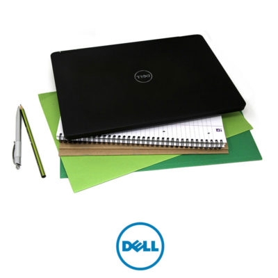 Remanufactured Dell E5470