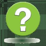 C2KIT FAQ