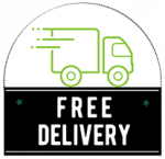 C2KIT Free Delivery