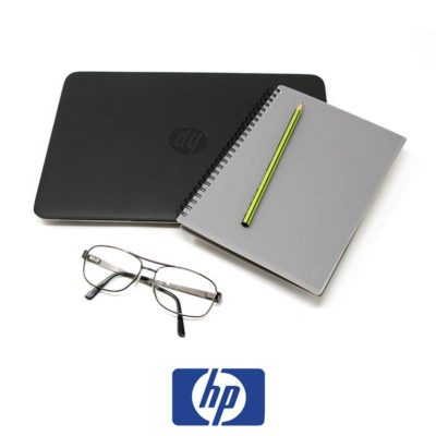 HP 820 G1 EliteBook i7
