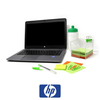 HP 840 G2 Feature Image