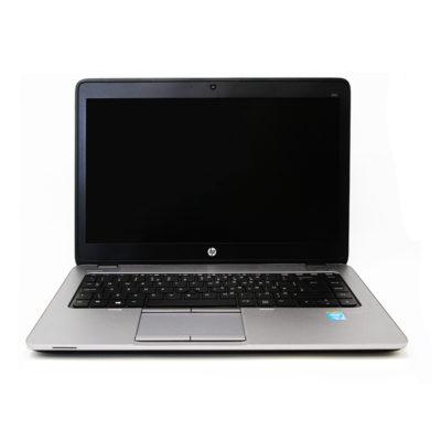 Remanufactured HP 840 G2 EliteBook