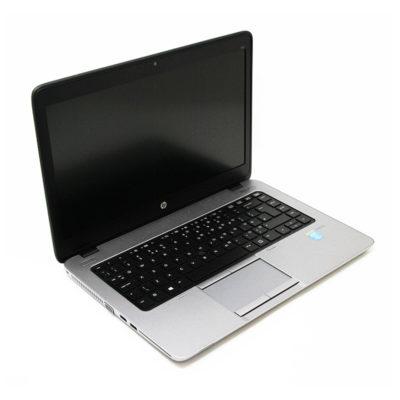 Remanufactured HP 840 G2 EliteBook FrontS