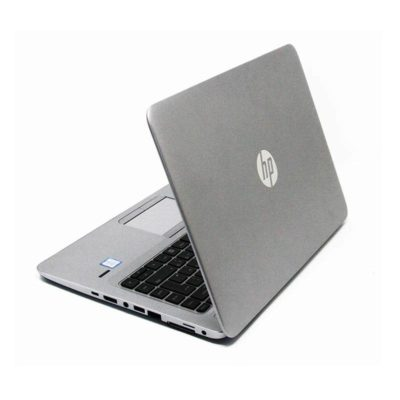 HP 840 G3 EliteBook i5-Ba