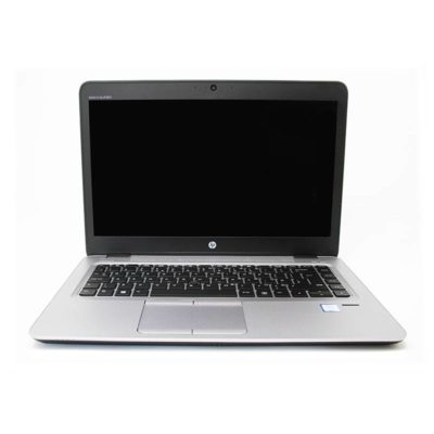 HP 840 G3 EliteBook i5-Fr
