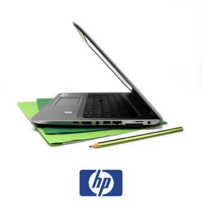 HP 840 G3 EliteBook i5