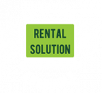 Lifecycle Rental