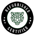 C2KIT Certified Refurbished