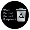 Wast Electrical Electronic Equipment